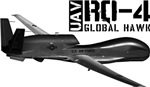 RQ-4 Global Hawk #3