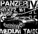 Panzer IV #7