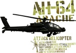 AH-64 Apache