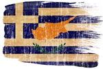 Greek Cyprus Flag