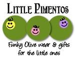 Little Pimentos
