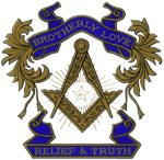 Brotherly Love - Relief - Truth Collection