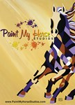 Paint My Horse Studios