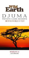 WE-Djuma Products
