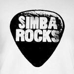 Simba Rocks