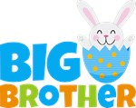 Easter Big Brother