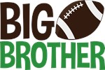 Football Big Brother