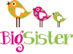 Tweet Birds Big Sister