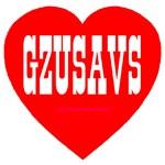 GZUSAVS