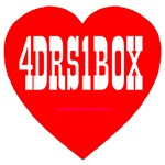 4DRS1BOX