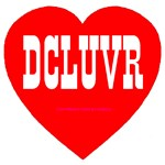 DCLUVR