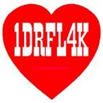 1DRFL4K