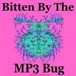 Bitten By The MP3 Bug