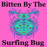 Bitten By The Surfing Bug
