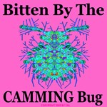 Bitten By The CAMMING Bug