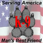 Serving America Man's Best Friend
