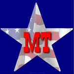 MT Patriotic State Star