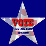 Vote Immigration Reform