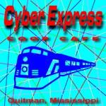 CyberExpress Quitman MS