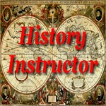 History Instructor