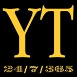YT 24/7/365