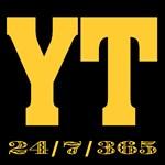 YT 24/7/365 Style 2