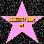 Celebrity Baby Star