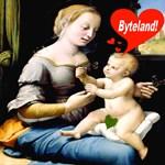 Byteland Promotions