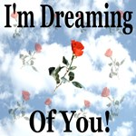 I'm Dreaming Of You!