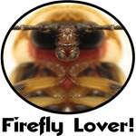 Firefly Lover!