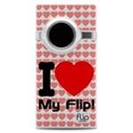 I Love My Flip