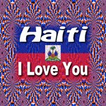 Haiti I Love You