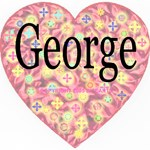George