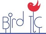 Bird TLC