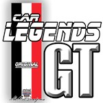 Car Legends 1