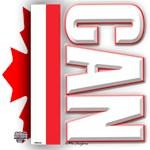 2010 Canada Olympics