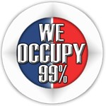 We Occupy 99%