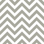 zigzag pattern gray
