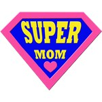 super mothers day