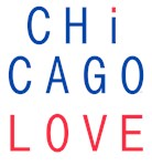 Chicago I Love Chicago The Windy City Illinois Oba
