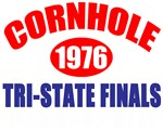 1976 Tri-State Finals, Indianapolis Cornhole Championships | T-shirts, Gifts, Souvenirs