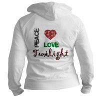 TwilightFrogg - Browse Designs!