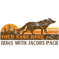 Jacobs Pack