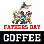Fathers Day Coffee