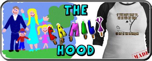 The Family Hood