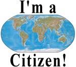 World Citizen 2