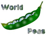 World Peas - III