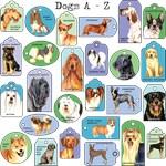 Dogs A - Z