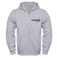 Other Beach Maniac clothing and accessories