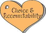 Choice and Accountability - Young Women - Value -